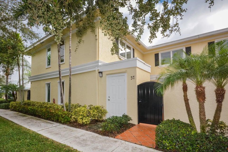 1010 NE 8th Avenue 37-F, Delray Beach, FL 33483