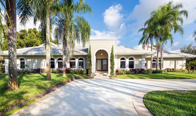 17584 Fieldbrook Circle E, Boca Raton, FL 33431