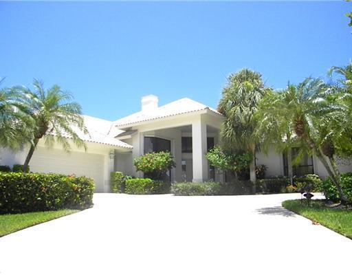 Clint Moore, Boca Raton, FL 33496