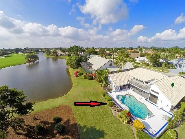 10742 Stonebridge Boulevard, Boca Raton, FL 33498