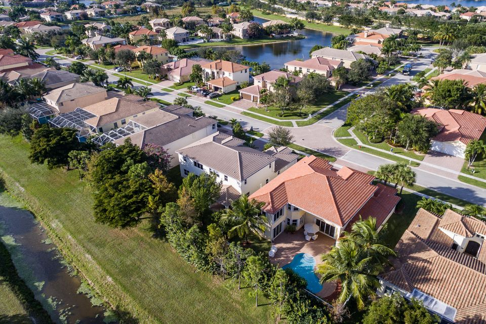 9578  Campi Drive is listed as MLS Listing RX-10292267
