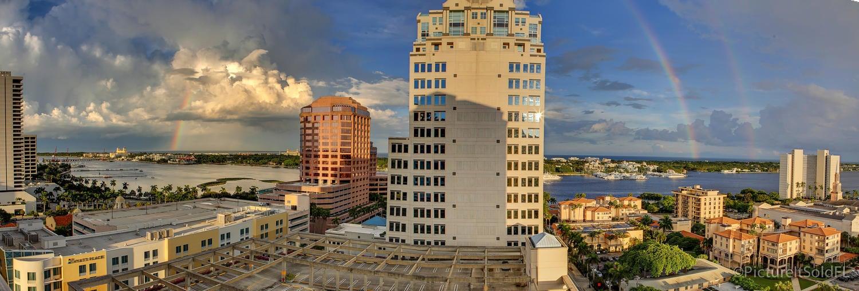 801 S Olive Avenue West Palm Beach Fl 33401 Mls Rx 10292233 465 000 West Palm Beach Real