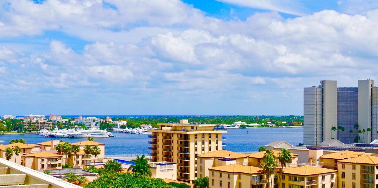 801 S Olive Avenue 707  West Palm Beach, FL 33401