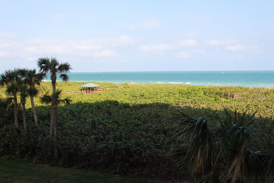 Additional photo for property listing at 2800 N Highway A1a 2800 N Highway A1a Hutchinson Island, Florida 34949 United States