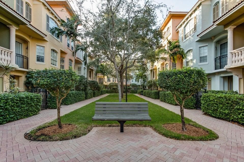 Magnificent Carmines Palm Beach Gardens Florida Gallery - Beautiful ...