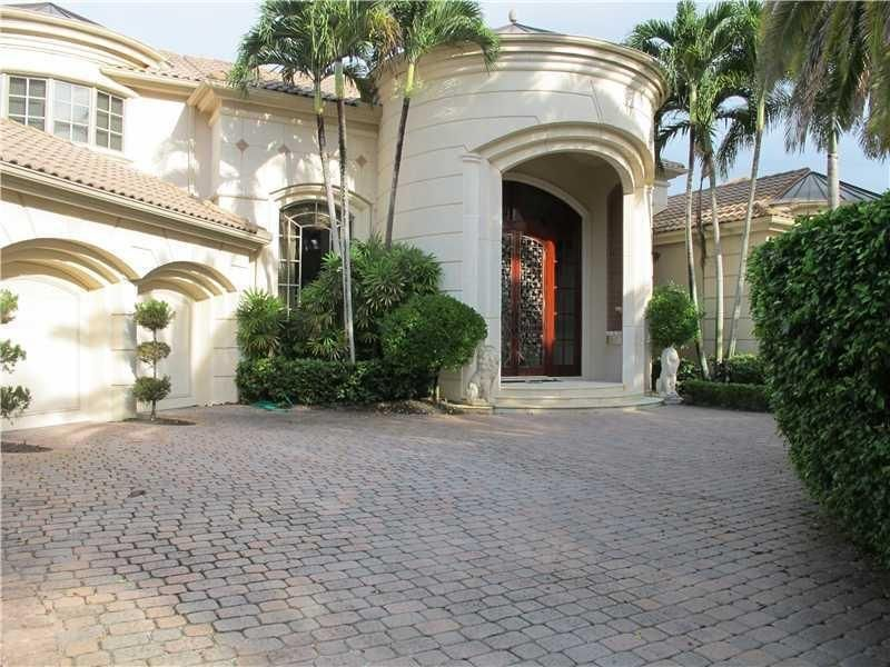 New Home for sale at 42 Saint Thomas Drive in Palm Beach Gardens