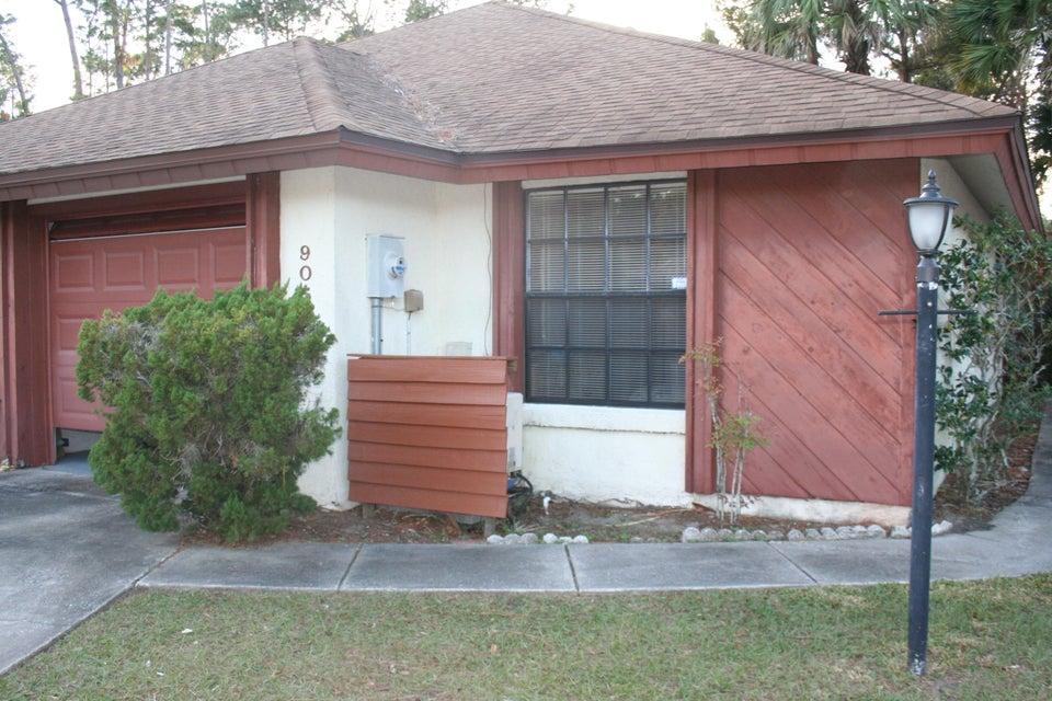 905 Stonybrook Circle, Port Orange, FL 32127