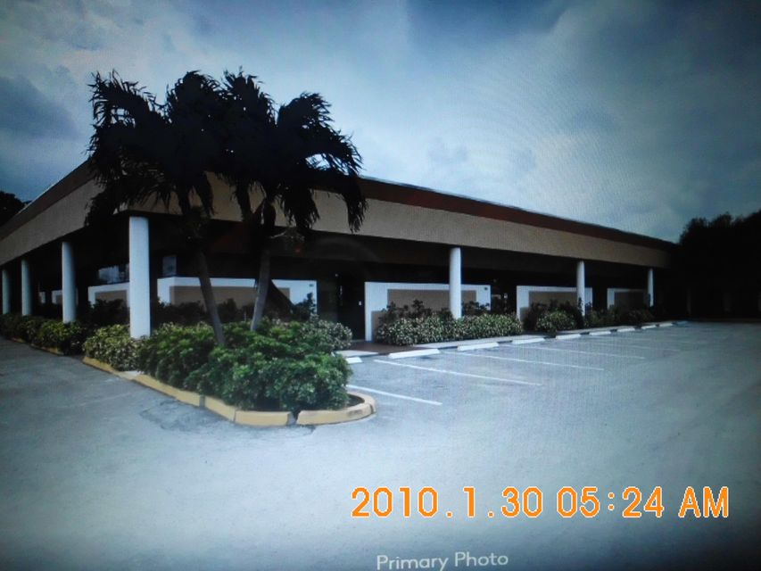 2620 N Australian Avenue, West Palm Beach, FL 33407