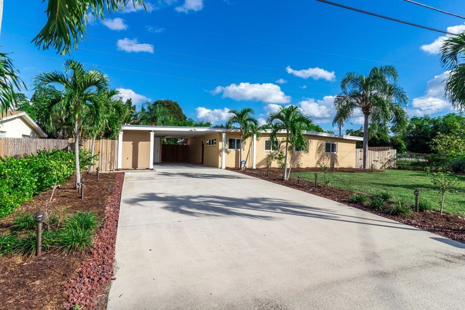 6968 tradewind way lake worth fl 33462 rx 10292558 in for Bathrooms plus lake worth fl