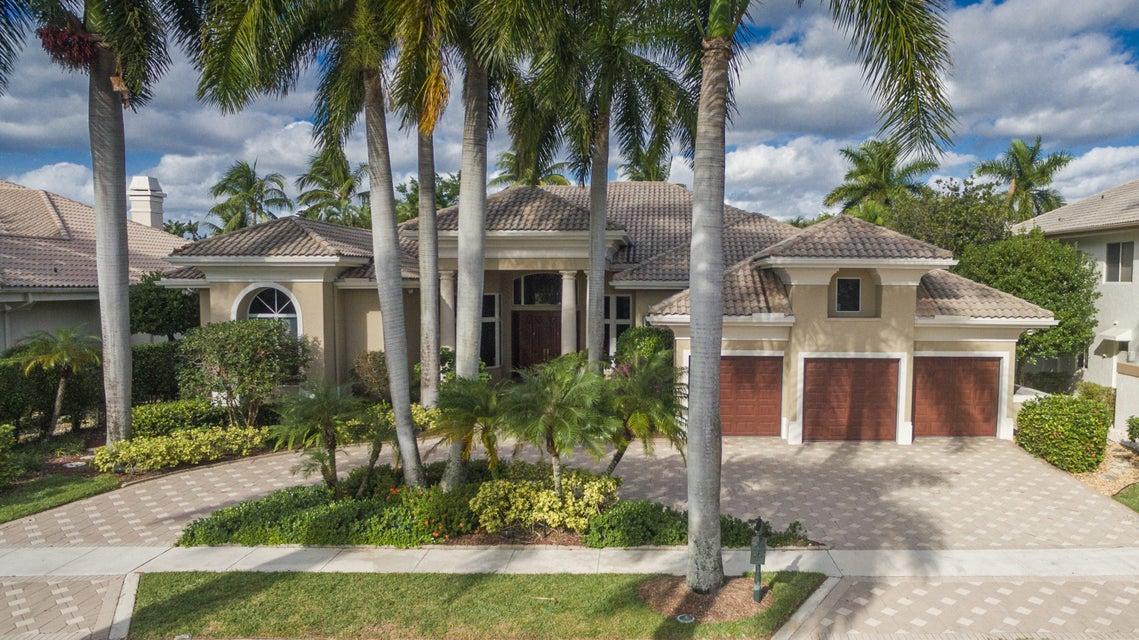 3435 Windsor Place, Boca Raton, FL 33496