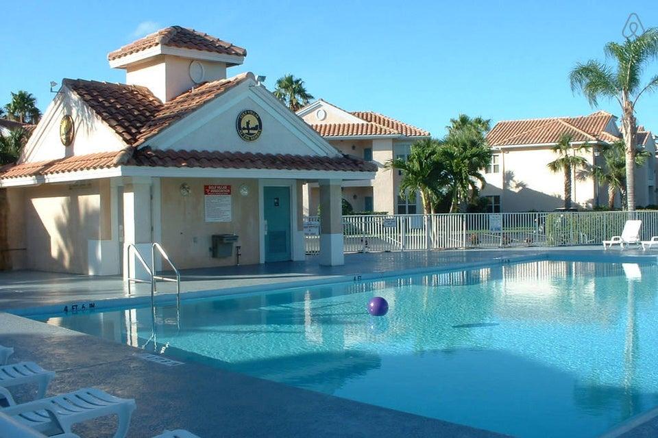 9935 Perfect Drive 137, Saint Lucie West, FL 34986
