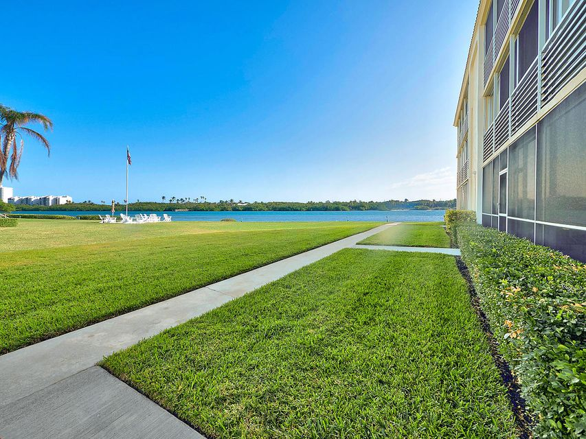 Home for sale in Waterway Beach Tequesta Florida