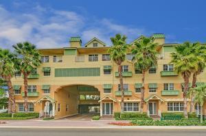 122 SE 6th Avenue 2, Delray Beach, FL 33483