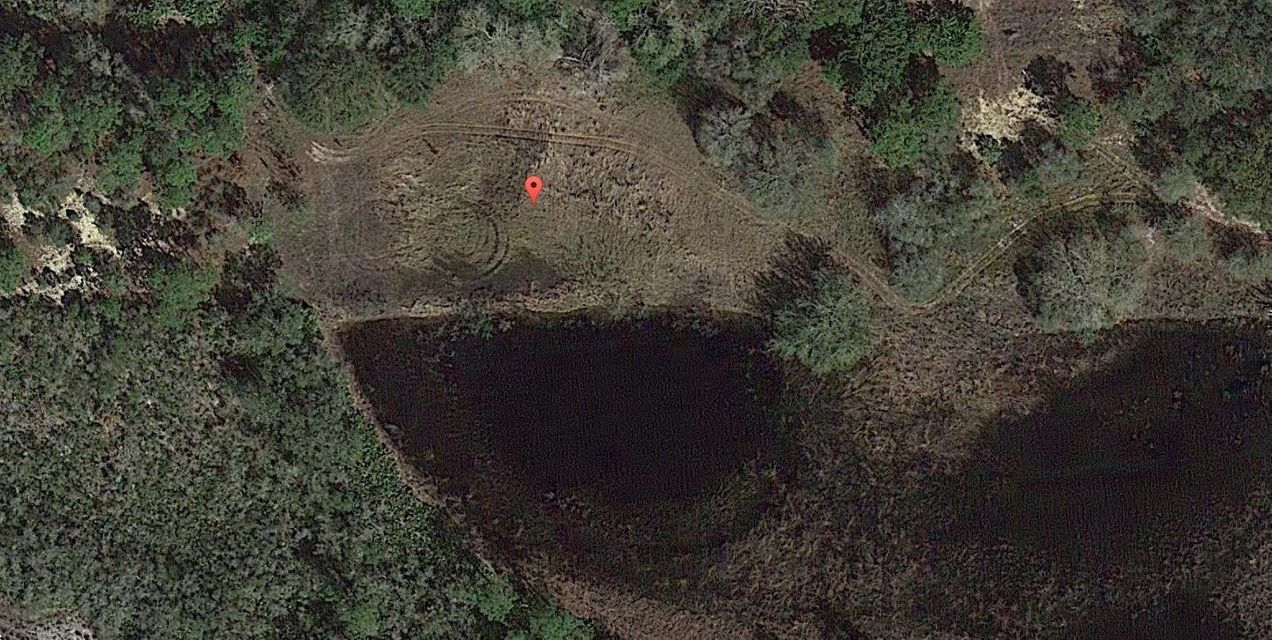 167 El Dorado Drive, Lake Placid, FL 33852