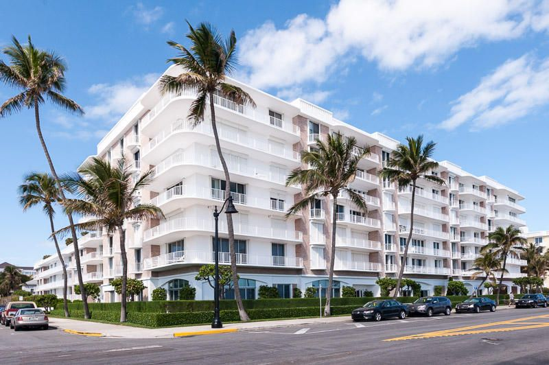100 Worth Avenue 513, Palm Beach, FL 33480