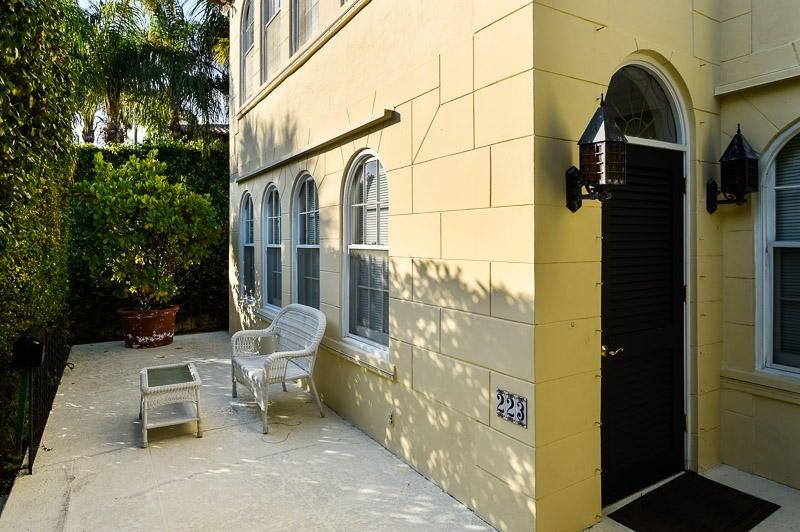 223 Seminole Avenue