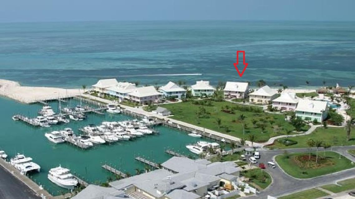 Additional photo for property listing at 1085 Old Bahama Bay, The Bahamas 1085 Old Bahama Bay, The Bahamas Grand Bahama Island, Grand Bahama 00000 巴哈马