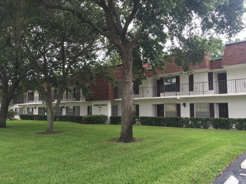 10040 Meridian Way N 102, Palm Beach Gardens, FL 33410
