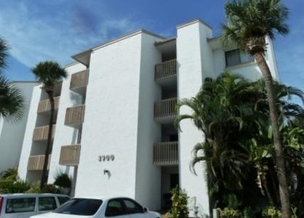 2400 S Ocean Drive 3933, Fort Pierce, FL 34949