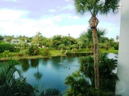Additional photo for property listing at 2400 S Ocean Drive  Fort Pierce, Florida 34949 Estados Unidos