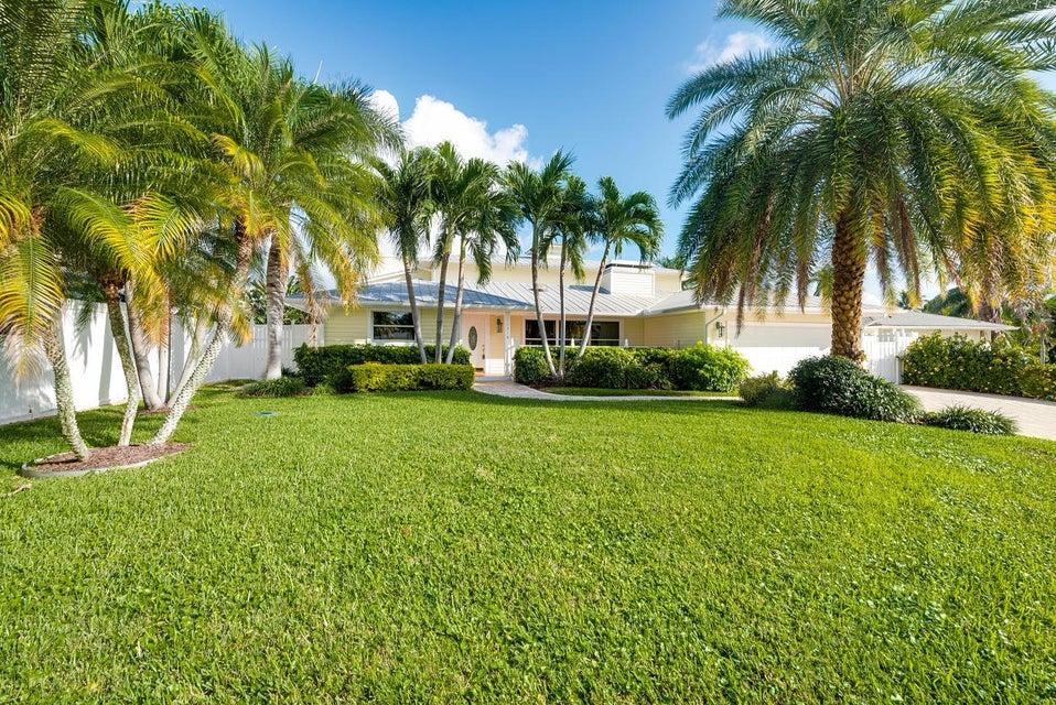 Avery Road Palm Beach Gardens Fl