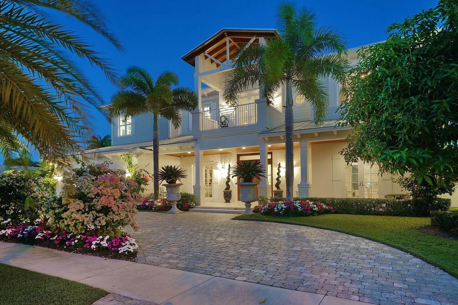 3750 NE 6th Drive, Boca Raton, FL 33431