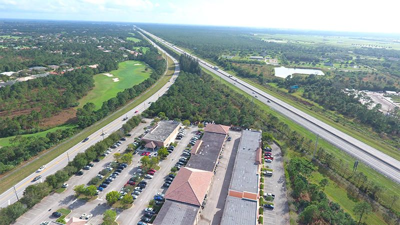 Additional photo for property listing at High Meadow Avenue High Meadow Avenue Palm City, Florida 34990 United States