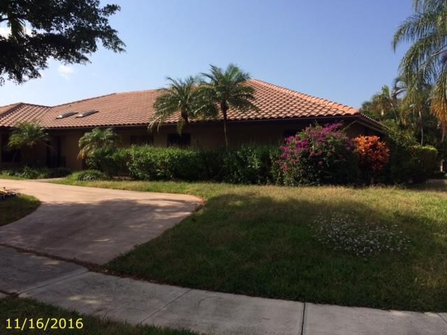 2941 NW 28th Terrace, Boca Raton, FL 33434