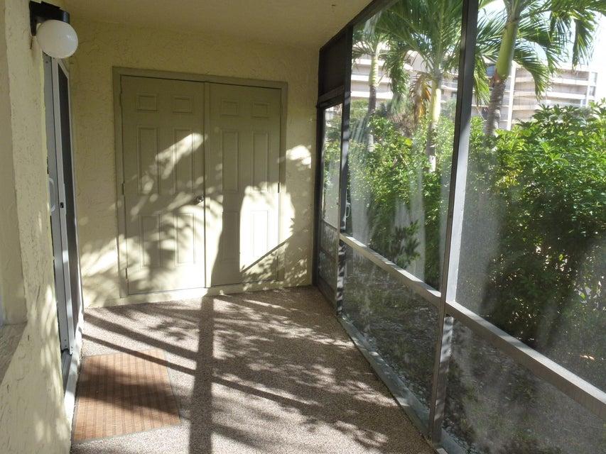 3601 S Ocean Boulevard 201, South Palm Beach, FL 33480