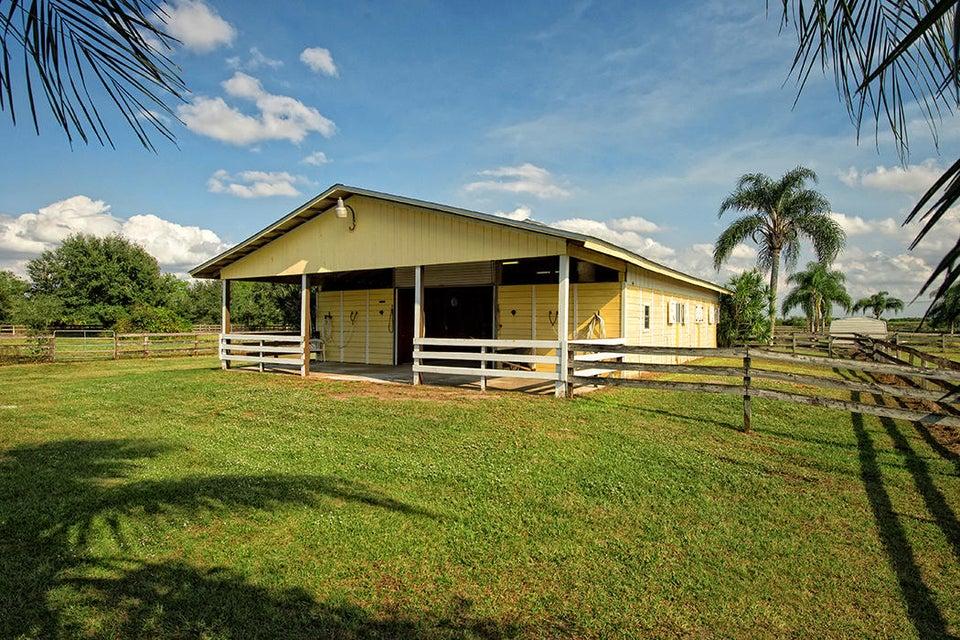 11301 SW Fox Brown Rd Road, Indiantown, FL 34956