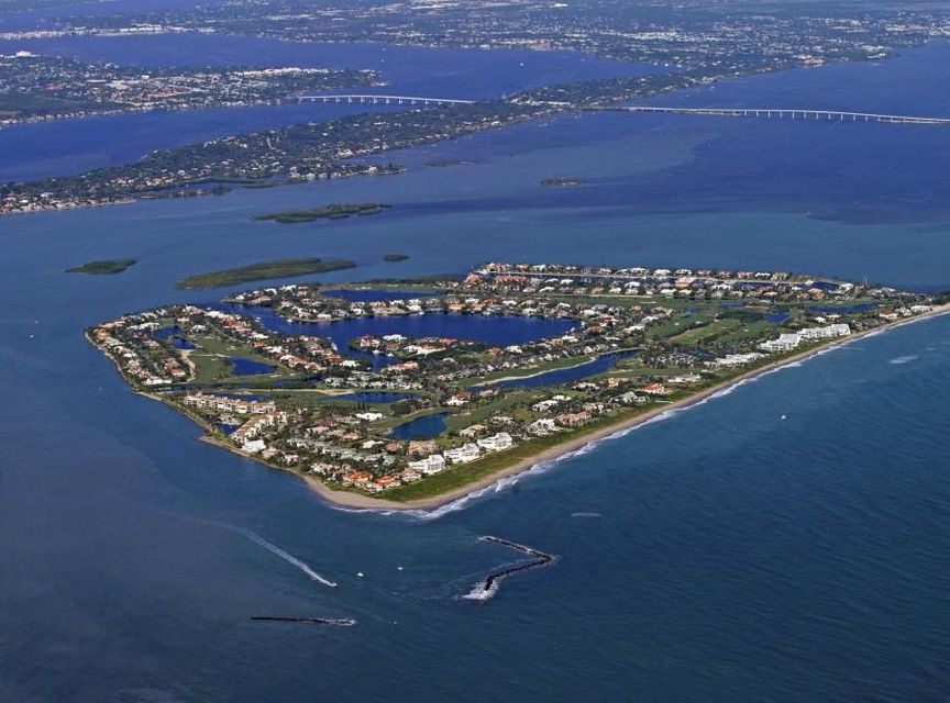 2001 SE Sailfish Point Boulevard #308, Stuart, FL 34996