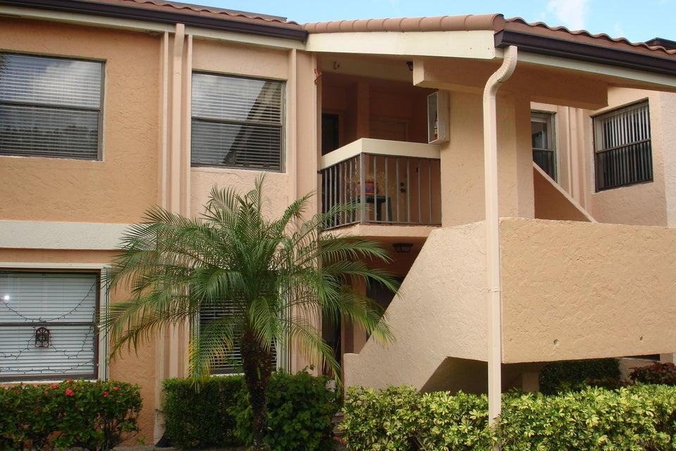 12911 Briarlake Drive 202, Palm Beach Gardens, FL 33418