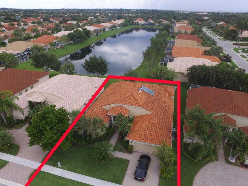 6569 Arno Way, Boynton Beach, FL 33472
