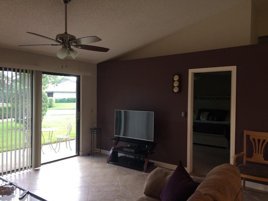 Additional photo for property listing at 222 Club Drive 222 Club Drive Palm Beach Gardens, Florida 33418 Estados Unidos