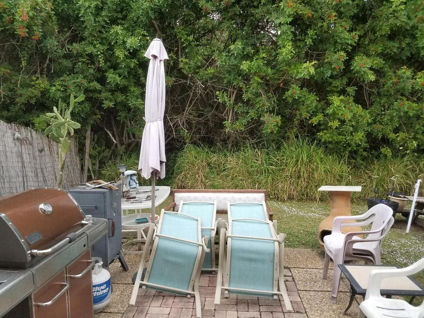 Additional photo for property listing at 25 Stardust Place  Stuart, Florida 34997 United States