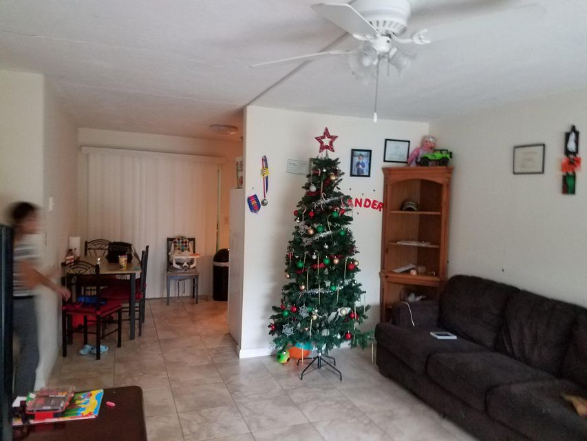 Additional photo for property listing at 25 Stardust Place 25 Stardust Place Stuart, Florida 34997 United States