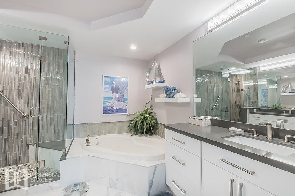 801-s-olive-avenue-908-west-palm-beach-fl-33401-rx-10288999