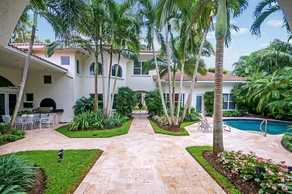 16395 Brookfield Estates Way  Delray Beach FL 33446