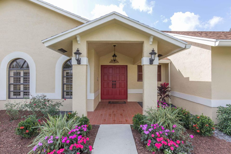 16210 Hollow Tree Lane, Wellington, FL 33470