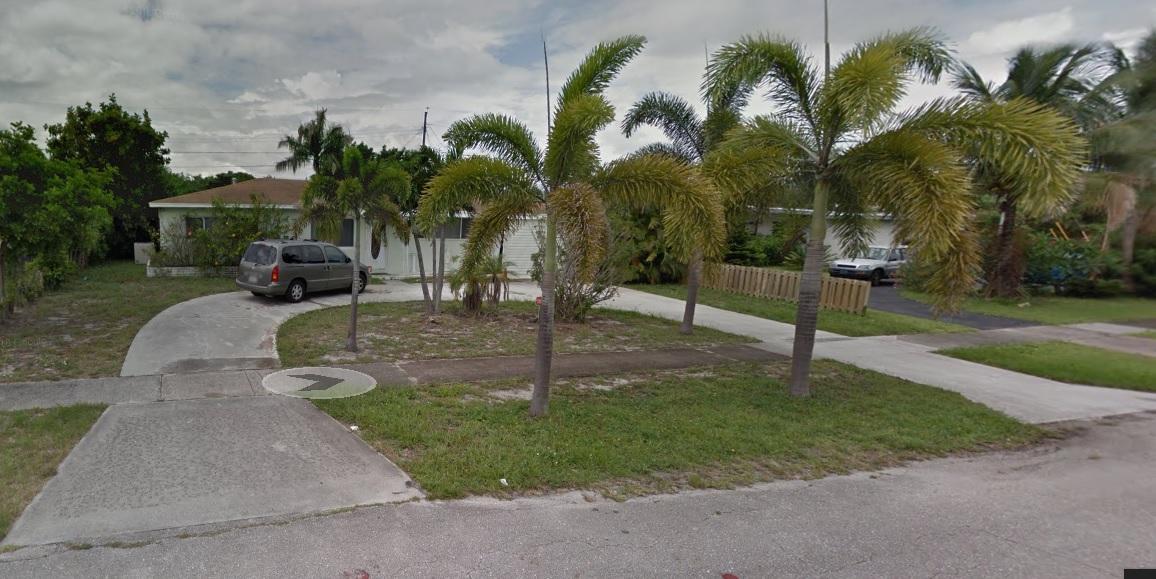 344 E Jasmine Drive, Lake Park, FL 33403