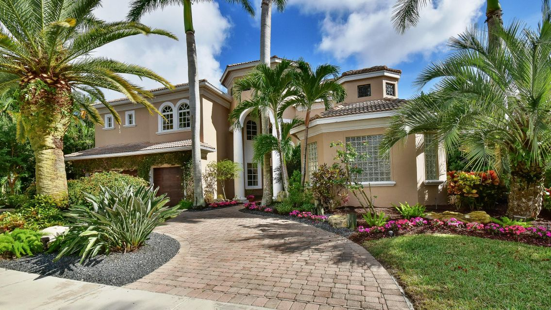 5882 Windsor Terrace, Boca Raton, FL 33496