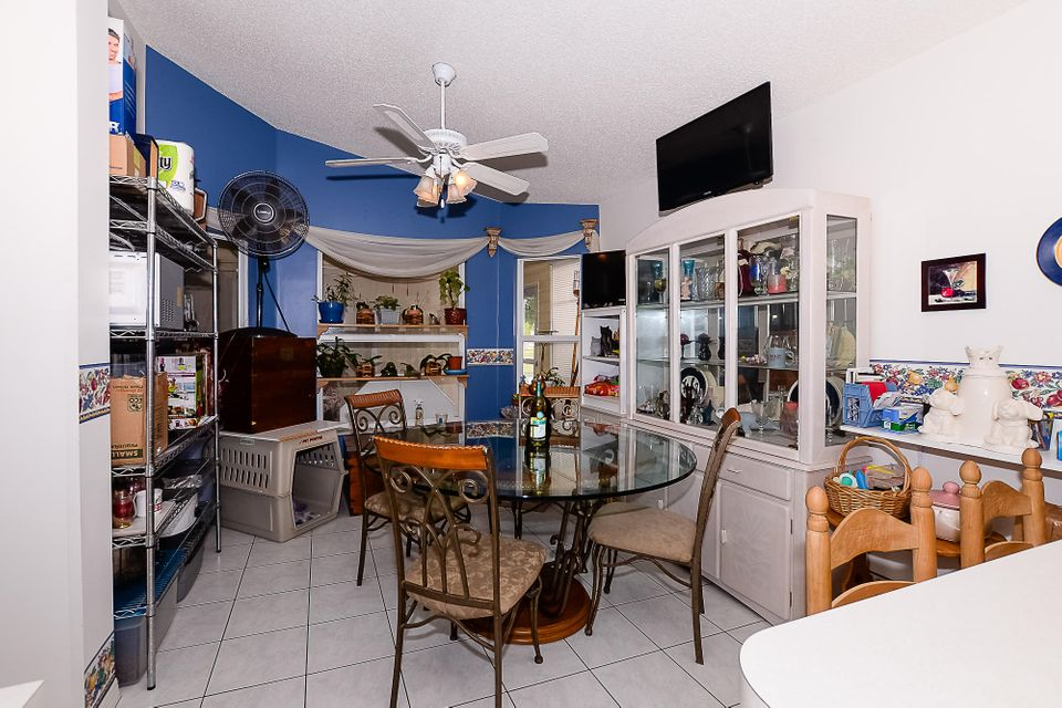Additional photo for property listing at 6037 Travelers Way  Fort Pierce, Florida 34982 Estados Unidos