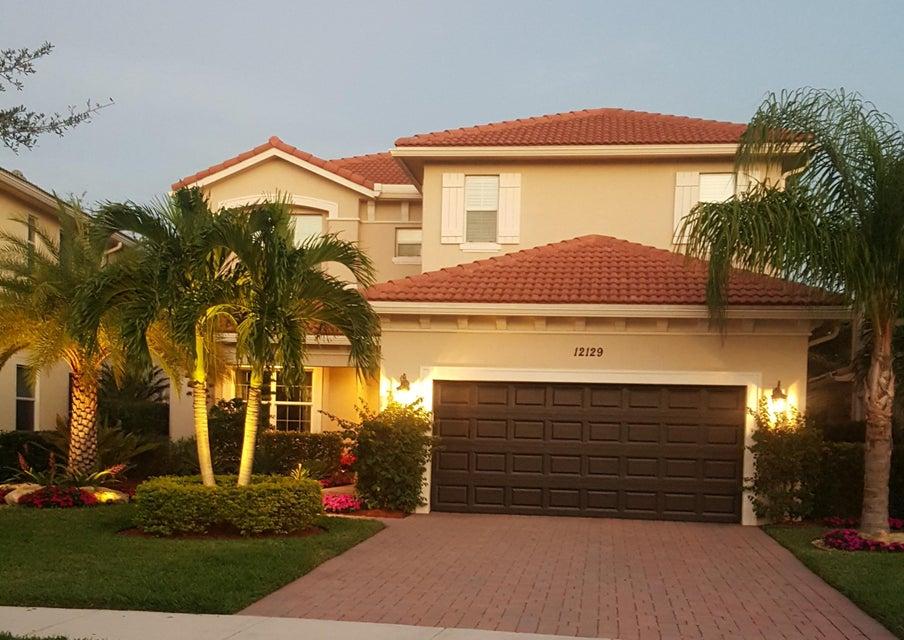 12129 Aviles Circle, Palm Beach Gardens, FL 33418