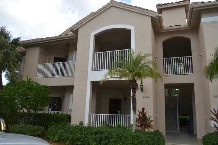9878 Perfect Drive 30, Port Saint Lucie, FL 34986