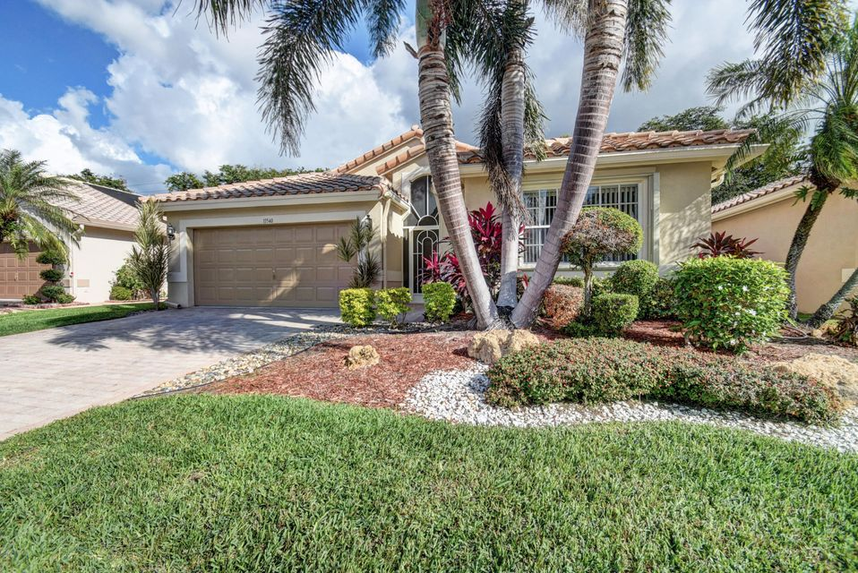 boynton beach fl 33437 mls rx 10293459 299 000 boynton beach