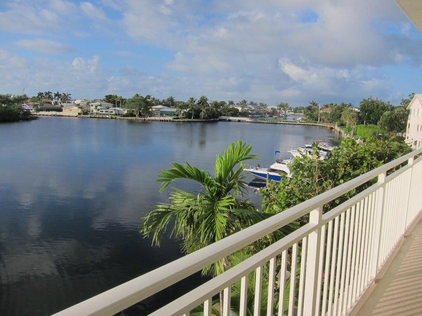 6520 N Ocean Blvd 0350, Boynton Beach, FL 33435