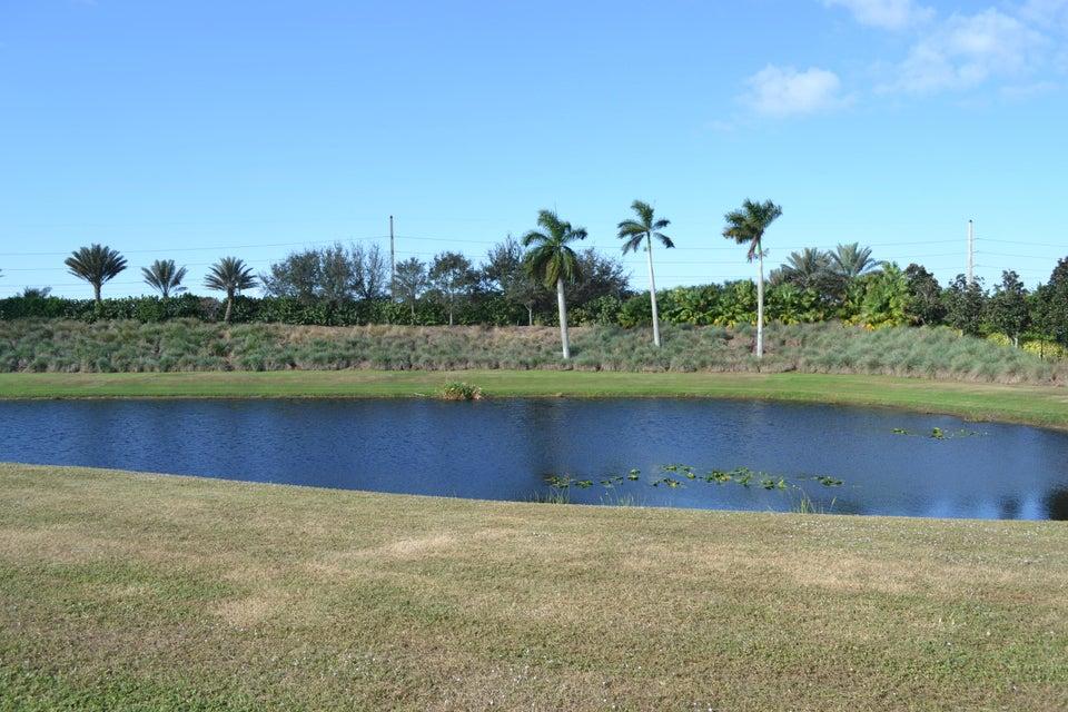 103 SE Rio Siena - Port Saint Lucie, Florida
