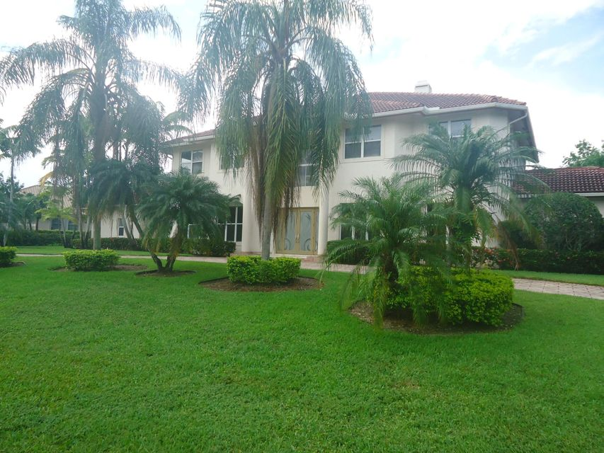 3800 Pine Lake Drive, Weston, FL 33332