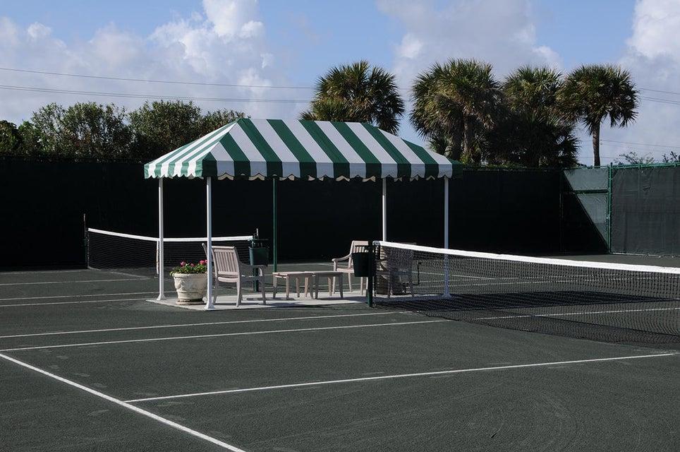 Palm Beach Private High Schools Prestigious