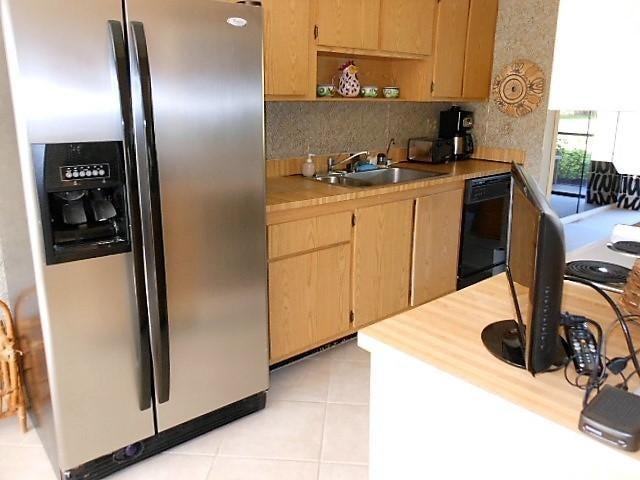 Additional photo for property listing at 7735 Lakeside Boulevard  Boca Raton, Florida 33434 Estados Unidos